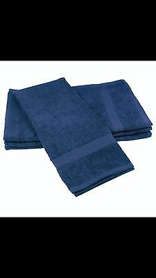 Hand Towels New 10 Sale Cotton