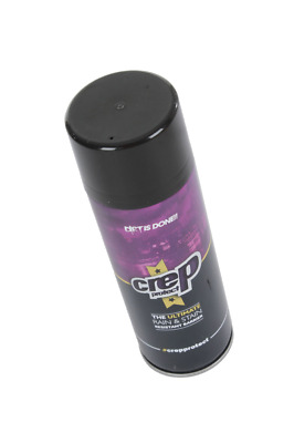 Unisex  Crep Protect 200Ml Cp200Ml Clear