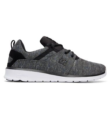 DC Shoes™ Men's Heathrow TX LE Shoes ADYS700115