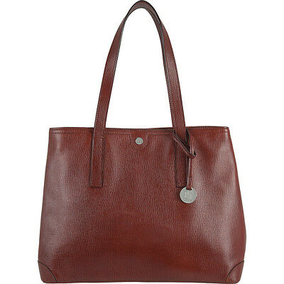 Lodis Business Chic RFID Louisa Work Tote 4 Colors Women's Business Bag NEW