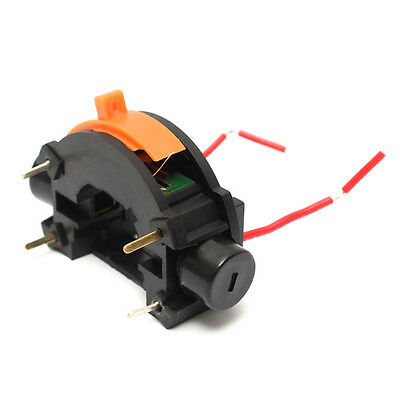 Variable Speed On Off Switch for Dremel Rotary Tool