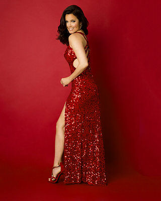 Bellamy Young 8x10 Photo 006