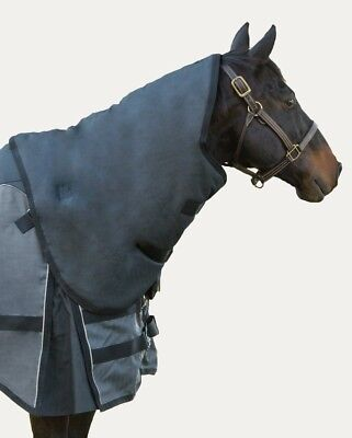 (Large) - Noble Outfitters Guardsman Neck Cover. Shipping Included