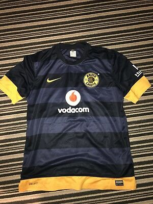 Kaizer Chiefs Shirt