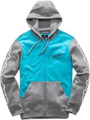 Alpinestars Machine Fleece Hoody
