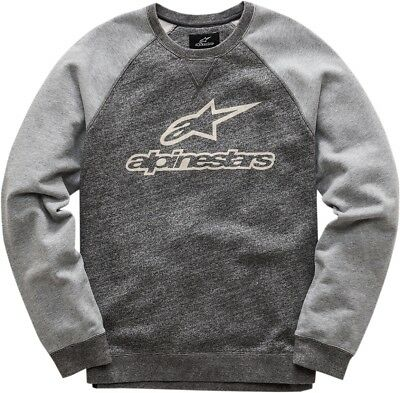 Alpinestars Pace Long Sleeve Fleece