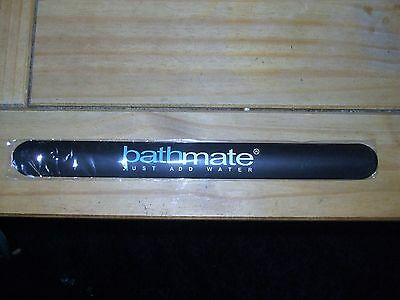 Bathmate - Measuring Gauge
