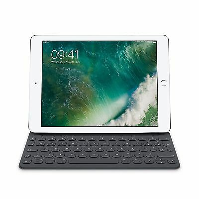 New Genuine official Apple iPad Pro  Smart Keyboard 9.7'' QWERTY MM2L2ZM/A