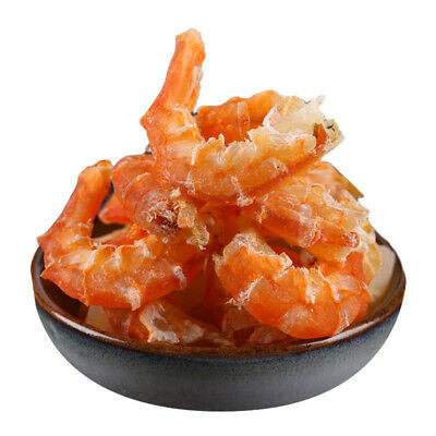 (Hot Sales) Dried Shrimps Chinese Cuisine 蝦米 SEAFOOD from SOUTH CHINA SEA