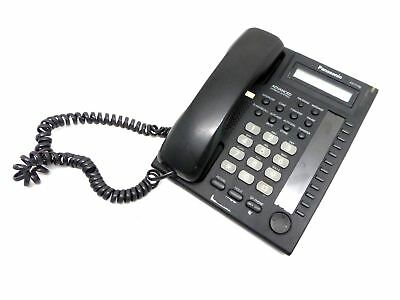 Panasonic KX-T7730 Corded Telephone For Hybrid Systems