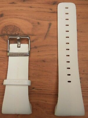 Polar m400 replacement strap /band