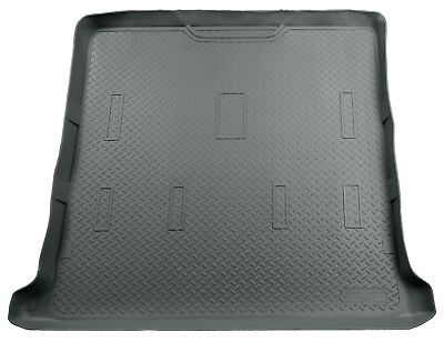 Husky Liners 21402 Classic Style Cargo Liner