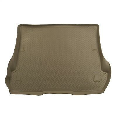 Husky Liners 23903 Classic Style Cargo Liner Fits 00-05 Excursion