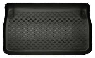 Husky Liners 40271 Classic Style Cargo Liner Fits Grand Caravan Town & Country