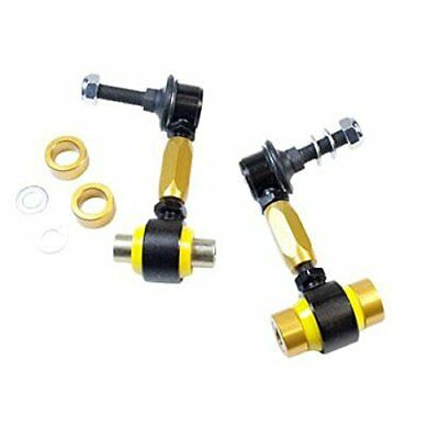 Whiteline Klc182 Rear Sway Bar Link Assembly