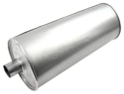 Exhaust Muffler-SoundFX Direct Fit Muffler Walker 18929