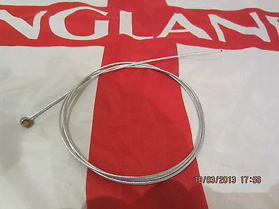 Vespa  150 Sprint Front Brake Inner Cable