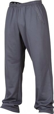 (Medium, Graphite) - Rawlings Youth Performance Fleece Pants. Delivery is Free
