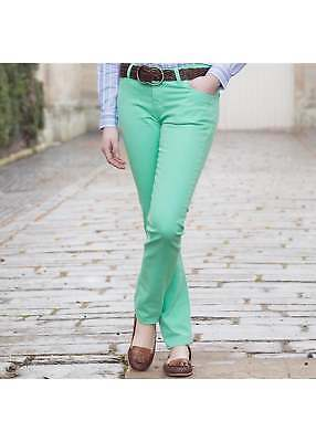 R.M Williams Womens GARLAND Jeans in Various Colours SALE + FREE POSTAGE