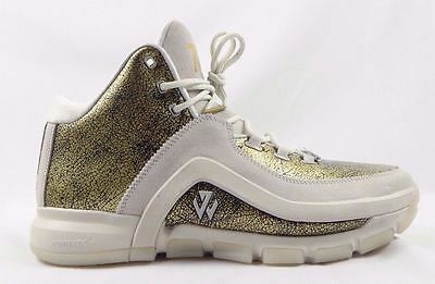 RRP $200.00 ADIDAS J Wall 2 BHM Mens Basketball Shoes sizes US 9,10,11
