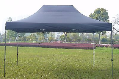Hercules® Heavy Duty Pop Up Gazebo Market Stall , Replacement Canopy Roof Only