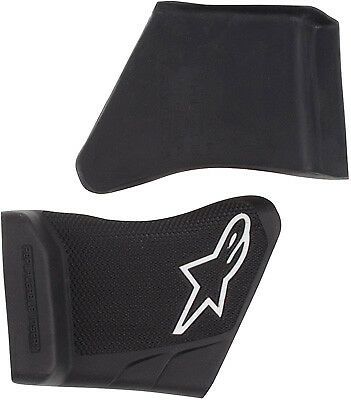 Alpinestars Tech 7 Replacement Footbed Inserts