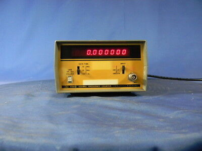 Agilent 5383A Frequency Counter 30 Day Warranty