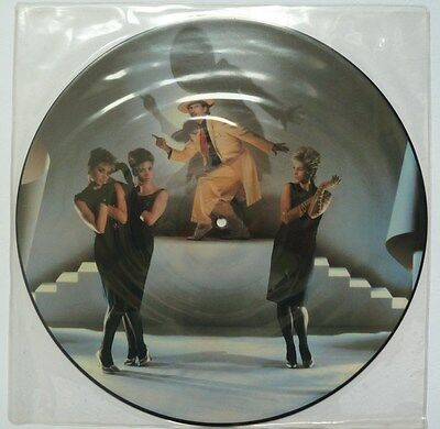 """Kid Creole & The Coconuts - Annie I M Not Your Daddy - 12"""" Vinyl Record"""
