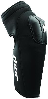 Thor Static Knee Guard MX Powersports Motorcycle