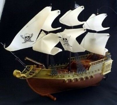 R/C Pirate. Media Craft. Free Shipping
