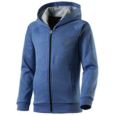 (- BLUE ROYAL, 9 years) - PRO TOUCH Children's Mitch Cape Jacket II Jrs