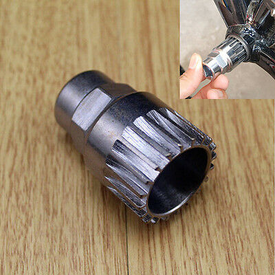 Reliable Cycling Bicycle Bike Repair Tool Sealed Bottom Bracket Remover Kit EC