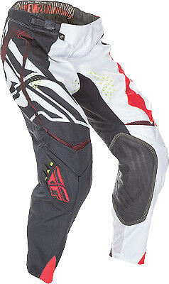 Fly Racing Evolution Switchback 2.0 Pants