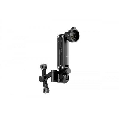 DJI Osmo Z-axis for Osmo