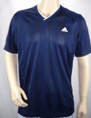Adidas Climalite Mens Active top size XL