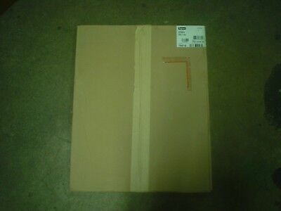 "Factory Sealed Hoffman CP3024 Concept Panel 28.2"" x 22.2""   -   60 day warranty"