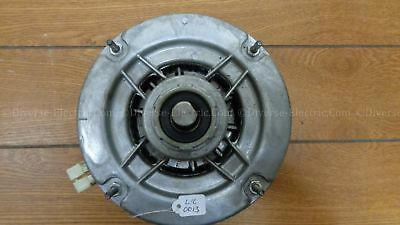 General Electric 5KH42ER762S Electrric Motor 1725RPM 1/2 HP 115V 60HZ 3A