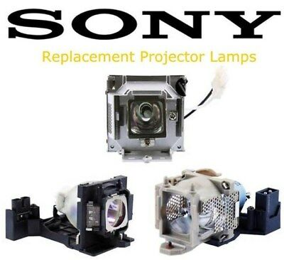 Sony LMP-M200 Replacement Projector Lamp