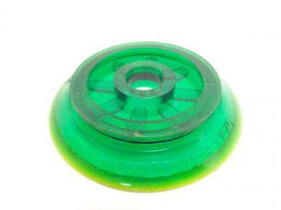 150111 New-No Box, Piab F75 Suction Cup Insert 15-150mm