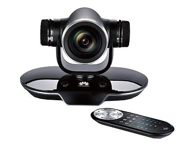 Huawei TE30 Surveillance Video Conferencing Endpoint (1080P with HD Codec)