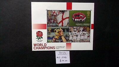 GB Commemorative Stamps MNH Mixed Years