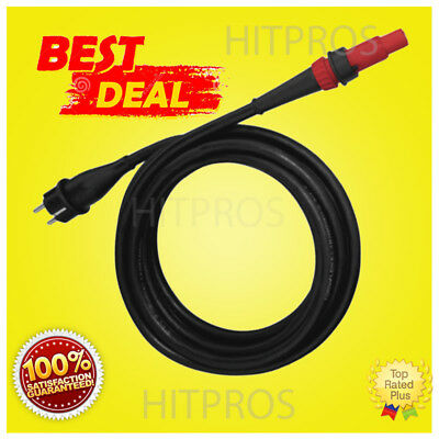 Hilti Supply Cord For Hilti Te 3000, Brand New, Fast Ship