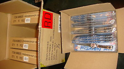 BIG TRADE LOT OF 60 X new  ONE DIRECTION  100% NEW   beat this deal now