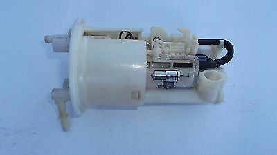 Yamaha Yzf 1000 R1 2003 Fuel Pump