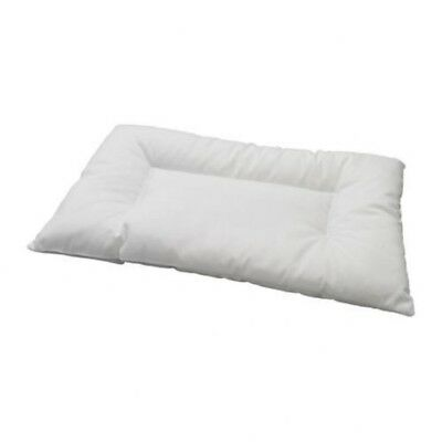 Ikea - Children pillow 'LEN' for Bed - 35x55cm - Washable, 800.285.09