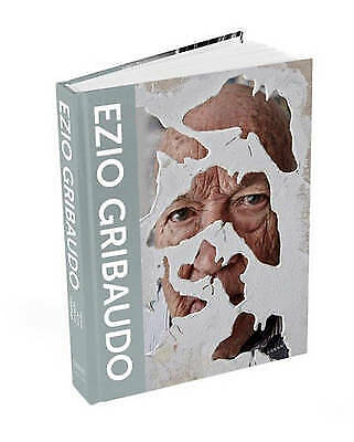 Ezio Gribaudo: The Man in the Middle of Modernism by Victoria Surliuga...