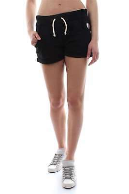 SHORTS E BERMUDA Donna SHOESHINE E6SD02 Primavera/Estate