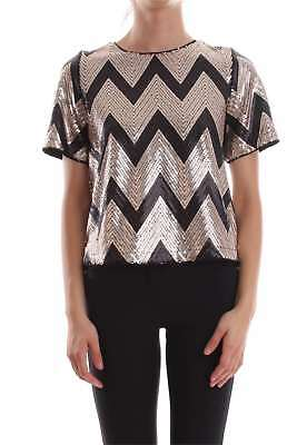 BLUSA Donna GUESS BY MARCIANO 74G680 8524Z Autunno/Inverno