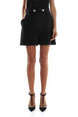 SHORTS E BERMUDA Donna GUESS BY MARCIANO 74G192 8492Z Autunno/Inverno