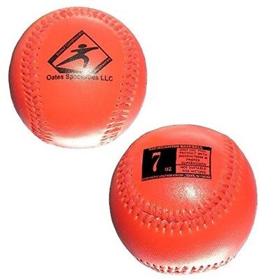 (330ml) - Weighted Baseball. Tap. Shipping Included